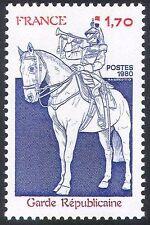 Military & War Postal Stamps
