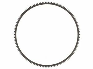 For 1970 Ford Maverick Auto Trans Ring Gear 55574ZT