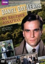 Day-Lewis,Daniel - My Brother Jonathan (1985) (2013, DVD NEW)
