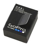 Genuine Original Gopro AHDBT-302 Battery For Gopro HD Hero3 Hero3 AHDBT-301 201