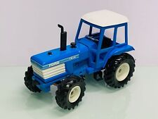 Siku 2855 Ford TW-35 himmelblau -toller Zustand-