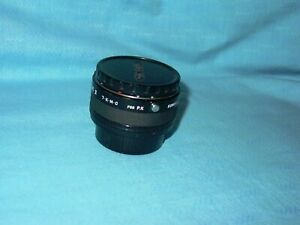 Komura Lens MFG  Telemore95 II  FOR  P,K