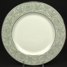 Noritake Sanderville Salad Plate MINT