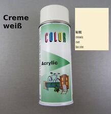 dupli color lacke lasuren f r heimwerker g nstig kaufen ebay. Black Bedroom Furniture Sets. Home Design Ideas