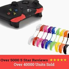 Coloured Xbox One Controller Lb Rb Bumper Button Version 2 3.5mm Jack Elite