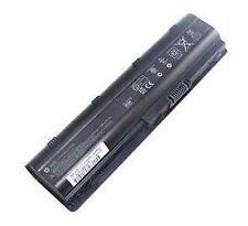 batería original HP HSTNN-IB0X HSTNN-IB1E HSTNN-OB0X