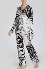 208d5ec95b Natori Women s Pajama Sets