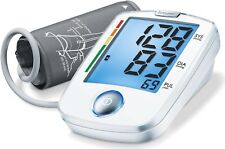 Beurer Blutdruckmessgerät BM 44 , Nicht mehr OVP !