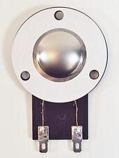 Klipsch Titanium Diaphragm for K-72 K-74 K-75 K-76 K-79 K-83 K-84 K-85 K-88 K-90