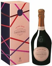 Laurent-Perrier Champagne & Sparkling Wines