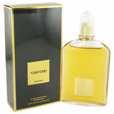 Tom Ford by Tom Ford 3.4 oz EDT Cologne for Men New In Box