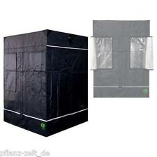 gew chsh user aus pvc g nstig kaufen ebay. Black Bedroom Furniture Sets. Home Design Ideas