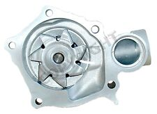 Airtex AW6149 New Water Pump
