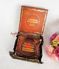 Bakhoor Nasaem 40g from Nabeel UAE Incense Bakhoor Arabic Home   بخور