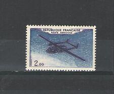 R624 - FRANCIA 1960 - POSTA AEREA** N. 38 - VEDI FOTO