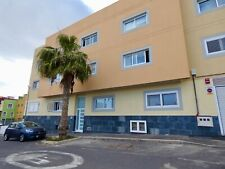 Schönes Apartment mit Meerblick in Teneriffa Süd