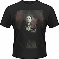 Plastic Head Men's Penny Dreadful Something Within Us Short Sleeve T-Shirt L PHM