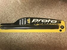 Proto Paintball 14 Inch A5 Barrel