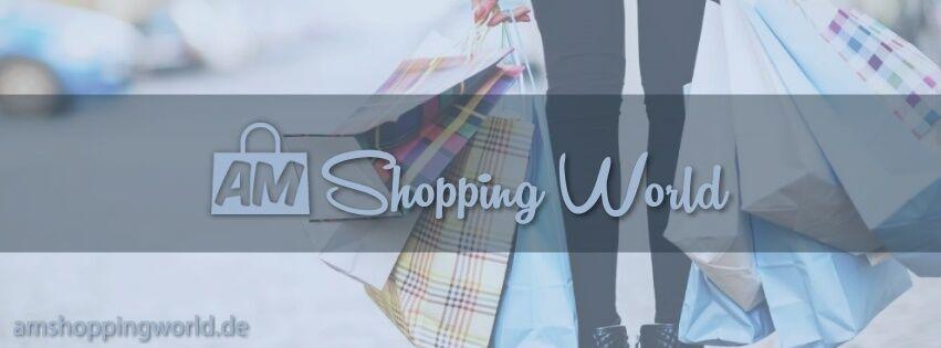 A&M Shopping World