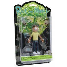 Funko 12925 Action Figure Rick Morty