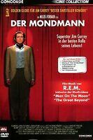 Der Mondmann von Milos Forman | DVD | Zustand gut