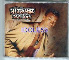CD de musique emballés house pour Electro