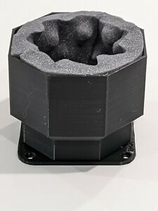 Mega Max Airflow - Decibel Reducer - Noise reducer - SET OF 10