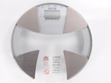 Tanita UM-030 Körperanalysewaage Körperfettanalyse body fat monitor/ scale