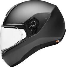 Schuberth R2 Basic Motorrad Integralhelm