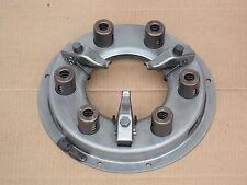 Clutch Pressure Plate For Massey Ferguson Mf Harris 50 Industrial 202 203 2135