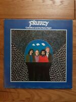 Planxty ‎– Cold Blow And The Rainy Night Polydor ‎– 2383 301 Vinyl, LP, Album