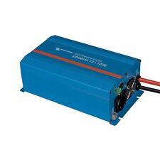 Off-Grid Inverter Victron Phoenix 12/1200 monophasée (1200W/12V ou 24 V **)