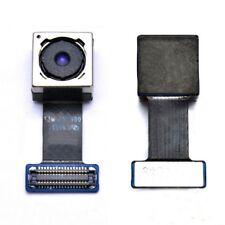 Módulo de Cámara Parte trasera cámara Grandes PLANO Flexible X Samsung Galaxy J5