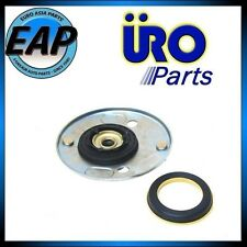 For Volvo 740 745 760 780 940 960 S90 V90 Front Strut Mount with Bearing NEW