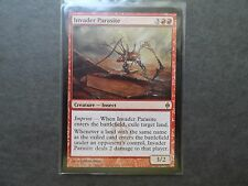 MAGIC THE GATHERING INVADER PARASITE X4 NEW PHYREXIA