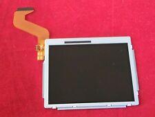 Nintendo DSi, NDSi: superiore display, LCD SCHERMO SOPRA-NUOVO -