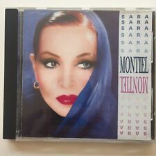 Sara Montiel - De Cine! CD oferta descatalogado raro