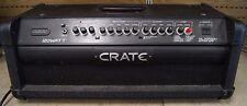 Crate GLX1200H Guitar Head