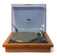 Vintage PIONEER Full Automatic Stereo Turntable Model PL-A35