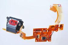 Nikon D80 Autofocussensor Einheit und Flex  Ersatzteil