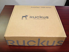 Ruckus ZoneFlex 7300 Dual Band 2.4/5GHz Indoor Wi-Fi Smart Access Point