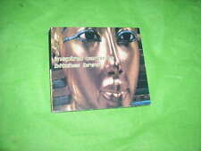 CD Indie Inspiral Carpets Bitches Brew 4Song MCD MUTE