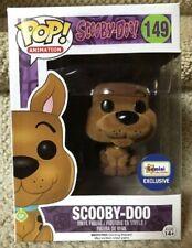 Scooby Doo-Fantasma Sombra Nuevo En Caja Funko-POP animación