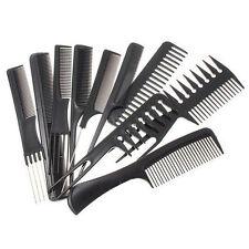 Tijeras de barbero