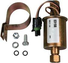 Fuel Pump C1500 C2500 C3500 G25 G2500 6.2 6.5 Diesel