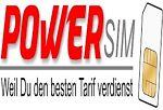 Wolles Computershop  Power Sim Shop