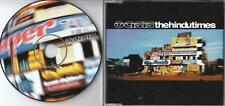 Oasis CD-Single thehindutimes (picture)