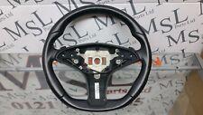 Mercedes Clase E W207 volante A2074601203 9E38