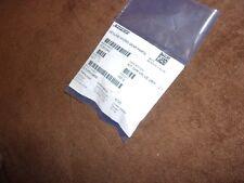 Hydro-Gear Genuine OEM Shock Valve Kit P/n 2510062 *P5-2