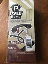 iPhone NEW Pyle PITP8PI Handset iPod and Android Absorbs Radiation